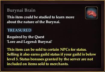 File:Burynai Brain.jpg