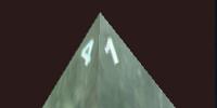 Emerald Stone of Arneson