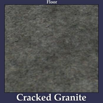 File:Floor Cracked Granite.jpg