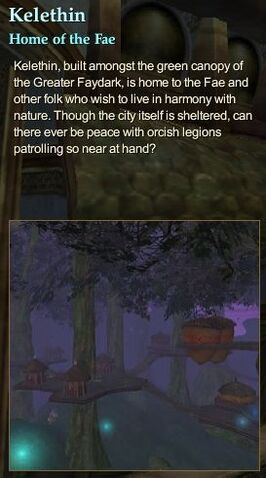 File:Kelethin - Home of the Fae.jpg