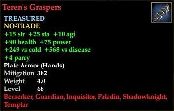 File:Teren's Graspers.jpg
