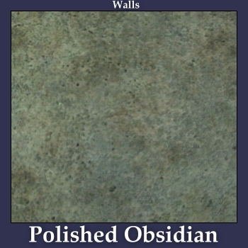 File:Walls Polished Obsidian.jpg