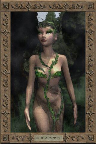 File:Empress Anassa of the Oakmyst (Visible).jpg