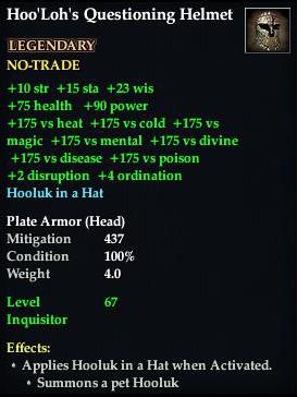 File:HooLoh Questioning Helm Stats.jpg