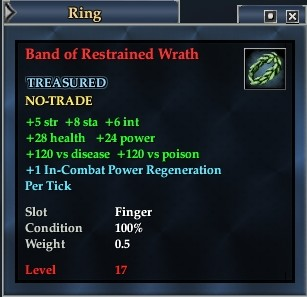 File:Band of Restrained Wrath.jpg