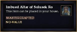 File:Imbued Altar of Solusek Ro.jpg
