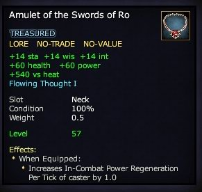 File:Amulet of the Swords of Ro.jpg