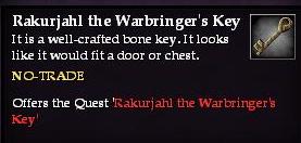 File:Rakurjahl the Warbringer's Key.png