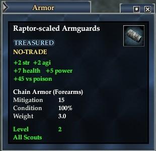 File:Raptor-scaled Armguards.jpg