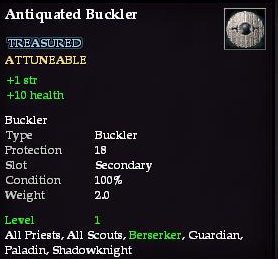 File:Antiquated Buckler.png