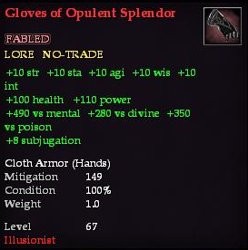 File:Gloves of Opulent Splendor.png
