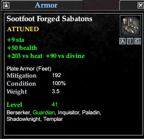 File:Sootfoot forged sabatons.jpg