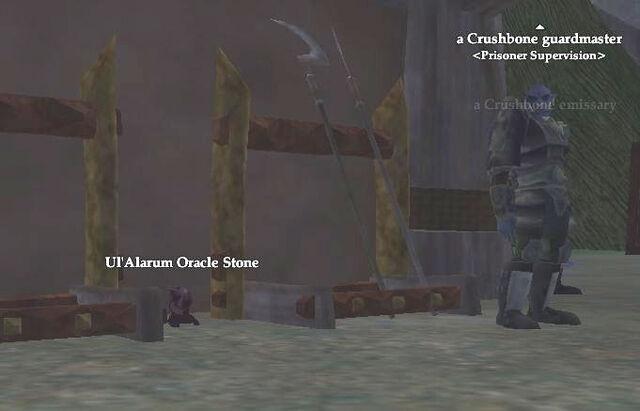 File:Ul'Alarum Oracle Stone.jpg
