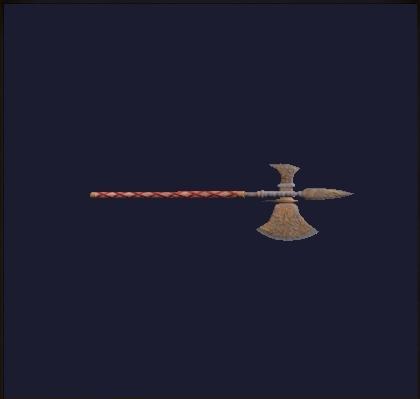 File:Trophy Hogran's Halberd.jpg