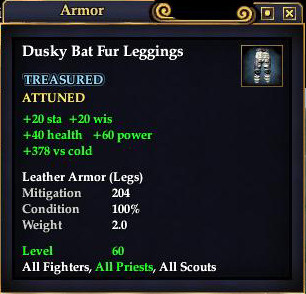 File:Dusky Bat Fur Leggings.jpg