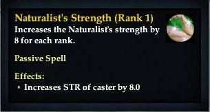 File:Naturalist's Strength.jpg