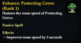 File:Warden-Enhance-Protecting-Grove.png