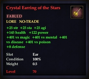 File:Crystal Earring of the Stars.jpg