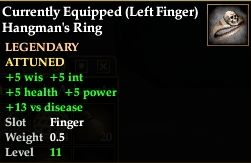 File:Hangman's Ring.jpg