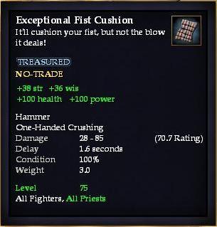 File:Exceptional Fist Cushion.jpg