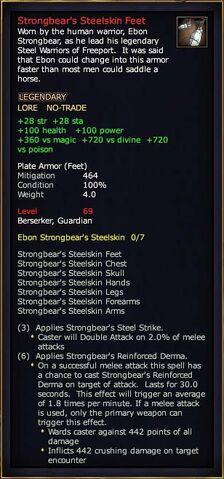 File:Strongbear's Steelskin Feet.jpg