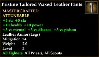 File:Tailored Waxed Leather Pants.jpg