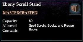 File:Ebony Scroll Stand.jpg