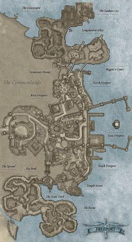 File:Freeport Map.jpg