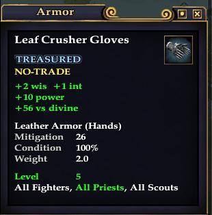 File:Leaf Crusher Gloves.jpg