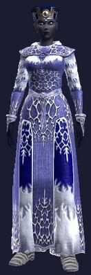 Zenith (Armor Set) (Visible, Female)