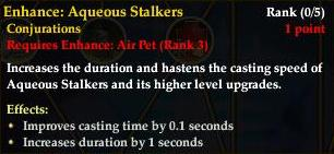 File:Enhance Aqueous Stalkers.JPG