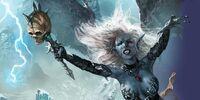 Tserrina Syl'Tor (Lore)