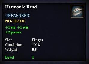 File:Harmonic Band.jpg