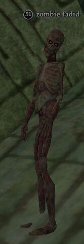 File:Zombie Fadid.jpg
