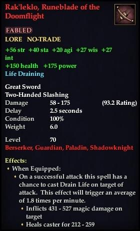 File:Rak'leklo, Runeblade of the Doomflight.jpg