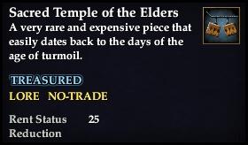 File:Sacred Temple of the Elders.jpg