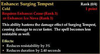 File:Wizard AA - Enhance- Surging Tempest2.jpg