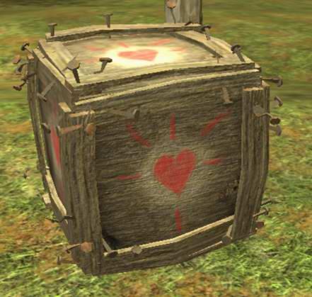 File:Cube chest.jpg