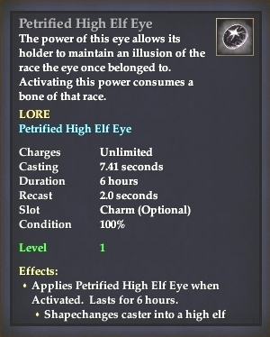 File:Petrified High Elf Eye.jpg