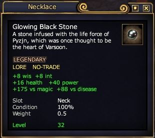 File:Glowing black stone.jpg