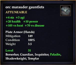 File:Orc marauder gauntlets.jpg