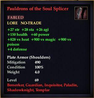 File:Pauldrons of the Soul Splicer.jpg
