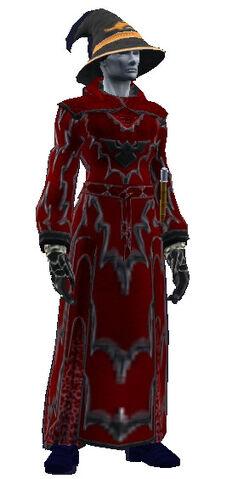 File:Robe of Al'Kabor (Visible).jpg