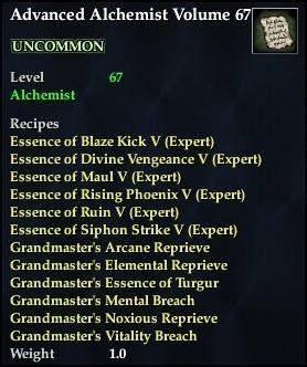 File:Advanced Alchemist Volume 67.jpg