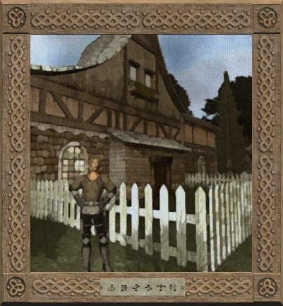 File:Rebuilding Norrath (Visible).jpg