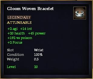 File:Gloom Woven Bracelet.jpg