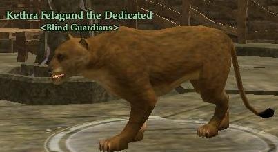 File:Peerless Predator.jpg