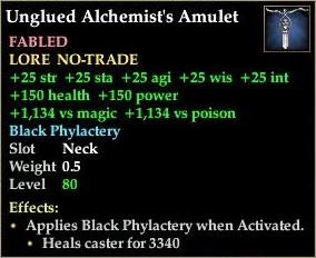 File:Unglued Alchemist's Amulet.jpg