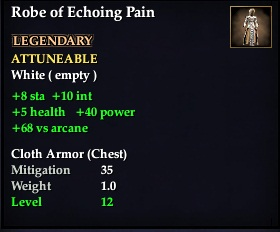 File:Robe of Echoing Pain.jpg