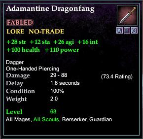 File:Adamantine Dragonfang.jpg